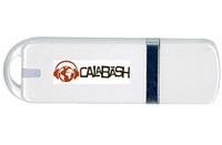 Calabash USB Album