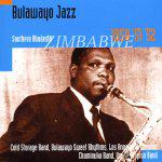 Bulwayo Jazz