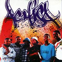 Achisa