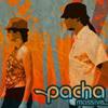 Pacha2